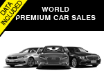 World premium car sales 2016 10-Months AID Newsletter