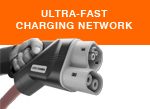 CSS Combo Ultra Fast Charging network AID Newsletter Supercharger