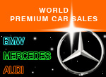 Merceses Star wars small AID Newsletter