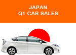 Japan Hybrid car sales Q1 2016 AID Newsletter