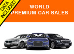 World Premium car sales January-Otober 2016 plus history AID Newsletter